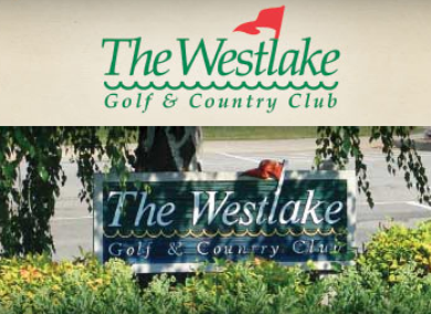 Golf Course Photo, Westlake Golf & Country Club, Hardy, 24101
