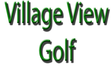 Village View Golf Course,Croton, Ohio,  - Golf Course Photo