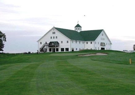 Weissinger Hills Golf Course, Shelbyville, Kentucky, 40065 - Golf Course Photo