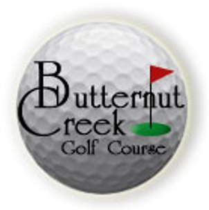 Butternut Creek Golf Course & Driving Range,Jamesville, New York,  - Golf Course Photo