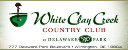 White Clay Creek Country Club,Wilmington, Delaware,  - Golf Course Photo