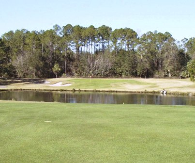 Golf Course Photo, Gainesville Country Club, Gainesville, 32608