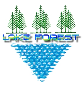 Lake Forest Yacht & Country Club -Forest
