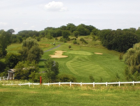 Galena Golf Club,Galena, Illinois,  - Golf Course Photo