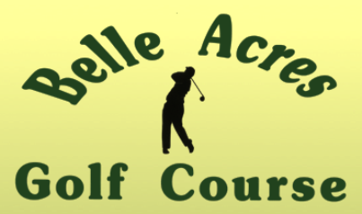 Belle Acres Golf Course, Cookeville, Tennessee, 38501 - Golf Course Photo