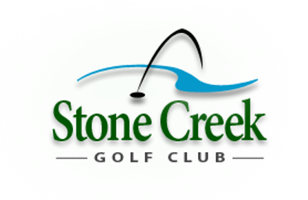 Golf Course Photo, Stone Creek Golf Club, Urbana, 61802