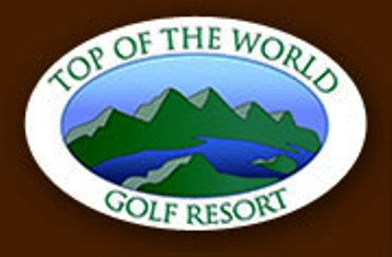 Top Of The World Golf Course,Lake George, New York,  - Golf Course Photo
