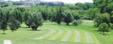 Golf Course Photo, Willow Creek Golf Course CLOSED