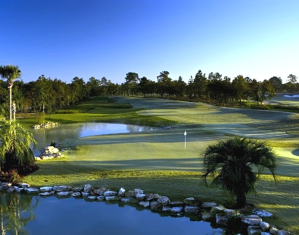 Golf Course Photo, Juliette Falls Golf Course , Dunnellon, 34432