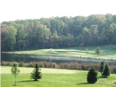 Wallkill Golf Club, Town Of,Middletown, New York,  - Golf Course Photo