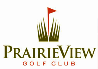 Prairie View Golf Club, Carmel, Indiana, 46033 - Golf Course Photo