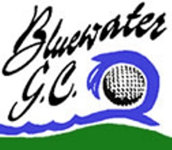 Bluewater Golf Club,Montpelier, Indiana,  - Golf Course Photo