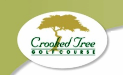 Crooked Tree Golf Course, Browns Summit, North Carolina, 27214 - Golf Course Photo