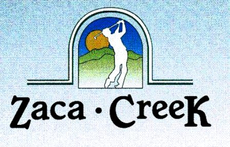 Zaca Creek Golf Course, Buellton, California, 93427 - Golf Course Photo