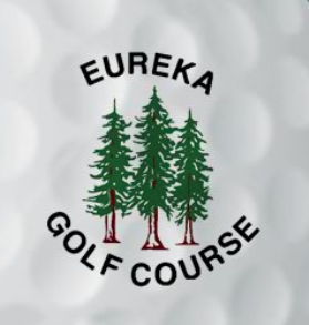 Eureka Municipal Golf Course