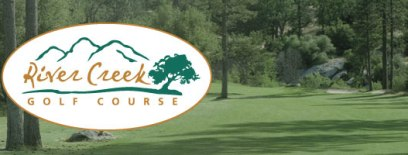 River Creek Golf Course, Ahwahnee, California, 93601 - Golf Course Photo