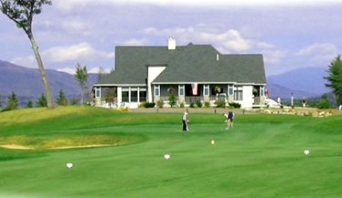 Owls Nest Golf Club