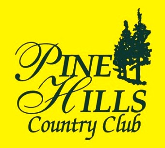 Pine Hills Country Club,Smackover, Arkansas,  - Golf Course Photo