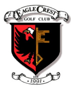 Eagle Crest Golf Club -Championship,Clifton Park, New York,  - Golf Course Photo