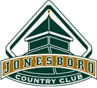 Jonesboro Country Club,Jonesboro, Arkansas,  - Golf Course Photo