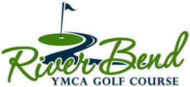 River Bend Golf Course,Shelby, North Carolina,  - Golf Course Photo
