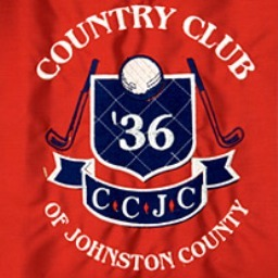 Country Club Of Johnston County, Smithfield, North Carolina, 27577 - Golf Course Photo