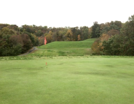 Mound City Golf Club, Mound City, Missouri, 64470 - Golf Course Photo