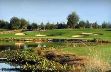 Cypress Ridge,Arroyo Grande, California,  - Golf Course Photo