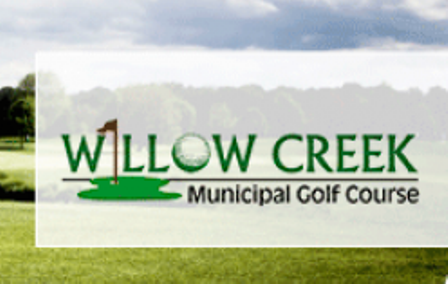 Willow Creek Municipal Golf Course,Barnesville, Minnesota,  - Golf Course Photo