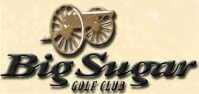 Big Sugar Golf Club,Pea Ridge, Arkansas,  - Golf Course Photo