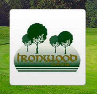 Ironwood Golf Course,Wauseon, Ohio,  - Golf Course Photo