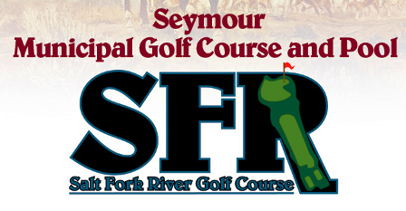 Salt Fork River Golf Course,Seymour, Texas,  - Golf Course Photo