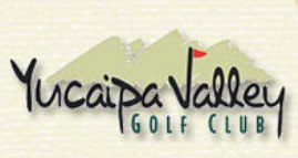 Golf Course Photo, Yucaipa Valley Golf Course, Yucaipa,