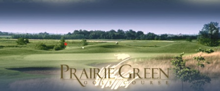 Golf Course Photo, Prairie Green Golf Course, Sioux Falls, 57108
