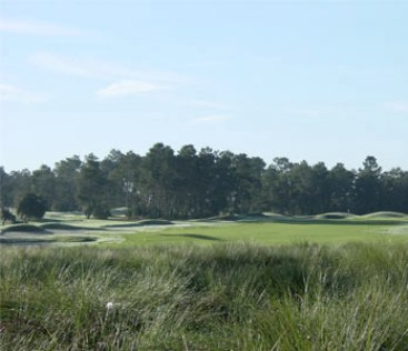 Golf Course Photo, Forest Lake Golf Club Of Ocoee, Ocoee, 34761