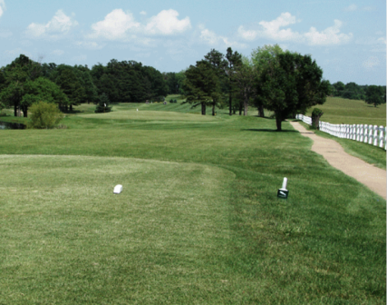 Great Life Golf & Fitness Center, Lebanon, Missouri, 65536 - Golf Course Photo