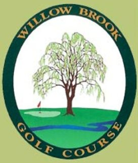 Willow Brook Golf Course,Catasauqua, Pennsylvania,  - Golf Course Photo