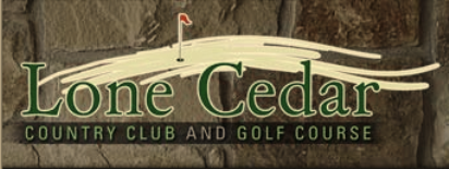 Lone Cedar Country Club,Eastland, Texas,  - Golf Course Photo