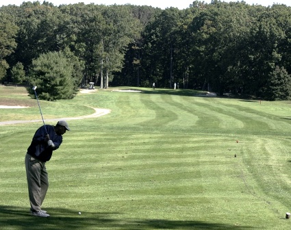 Freeway Golf Course,Sicklerville, New Jersey,  - Golf Course Photo