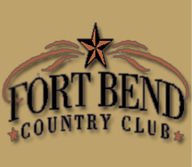 Fort Bend Country Club,Richmond, Texas,  - Golf Course Photo