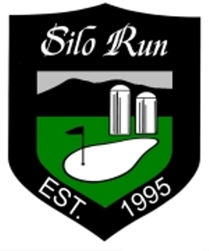 Silo Run Golf Course,Boonville, North Carolina,  - Golf Course Photo