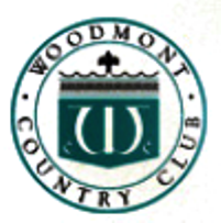 Woodmont Country Club -South,Rockville, Maryland,  - Golf Course Photo