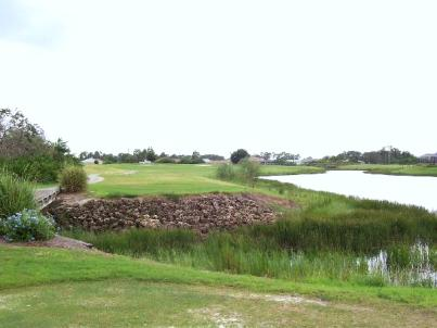 Westminster Golf Club,Lehigh Acres, Florida,  - Golf Course Photo