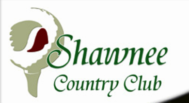 Shawnee Country Club