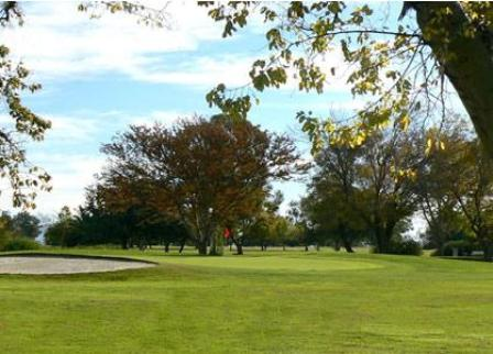 Table Mountain Golf Club,Oroville, California,  - Golf Course Photo