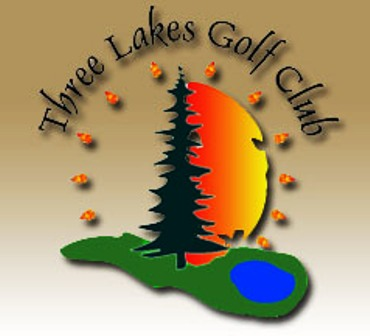 Three Lakes Golf Course,Malaga, Washington,  - Golf Course Photo