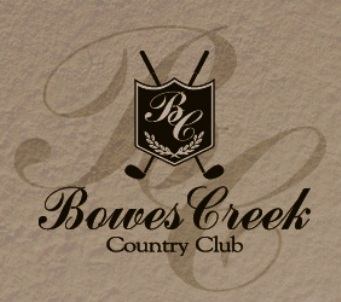 Golf Course Photo, Bowes Creek Country Club, Elgin, 60124
