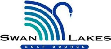 Swan Lakes Golf Course, Layton, Utah, 84041 - Golf Course Photo