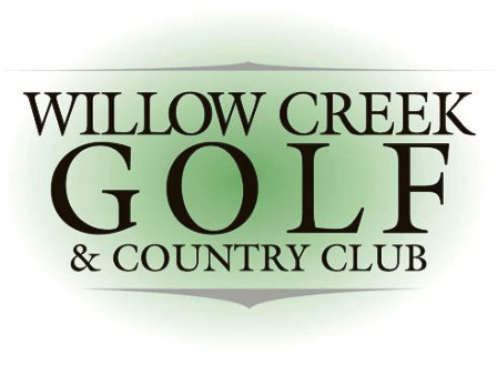 Willow Creek Golf & Country Club, Bigfoot Golf Course ,Willow Creek, California,  - Golf Course Photo