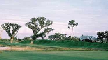Secession Golf Club,Beaufort, South Carolina,  - Golf Course Photo